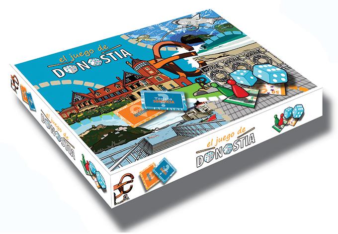 caja-castellano